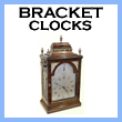 Bracket Clocks